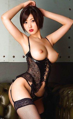 Perky Tits Porn Pics