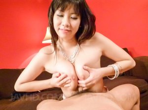 Chinese Titty Fuck Porn Pics
