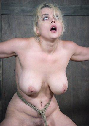 Domination Porn Pics
