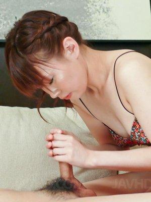 Chinese Handjob Porn Pics